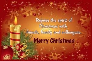 Christmas-greetings-1