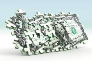 money-deteriorating-300x198
