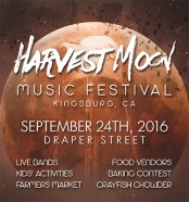harvest_moon_flyer1