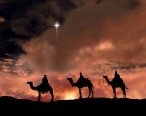 jesus-is-the-reason-for-the-season-christianity-33012348-500-400